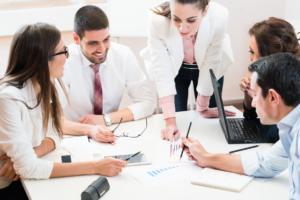 curso-intensivo-liderazgo-desarrollo-directivo