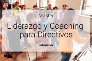 liderazgo-coaching-para-directivos-institut-goma