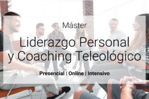 liderazgo-personal-coaching-teleologico-institut-goma