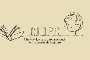 CLIPC-logo