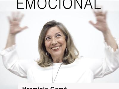 Tu mundo emocional 3ª Ed.