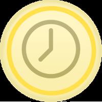 horario-coect