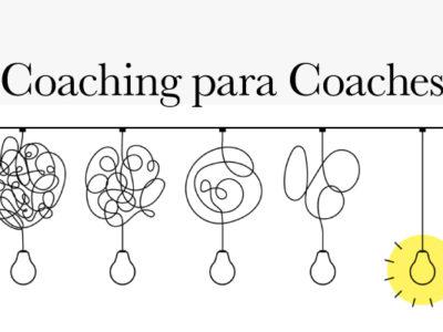 Especialista en Coaching Teleológico